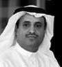 Mohammed Abdulmalik