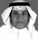 Adnan Al Sultan