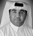 Ali Al-Obaidli